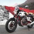 Moto-GuzziV7-Racer-2012-005
