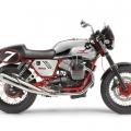 Moto-GuzziV7-Racer-2012-006