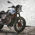 Moto-GuzziV7-Racer-2012-007