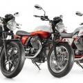 Moto-GuzziV7-Racer-2012-008