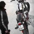 Moto-GuzziV7-Racer-2012-009