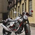 Moto-GuzziV7-Racer-2012-010
