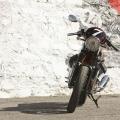 Moto-GuzziV7-Racer-2012-011