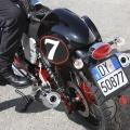 Moto-GuzziV7-Racer-2012-012