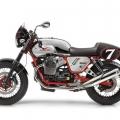 Moto-GuzziV7-Racer-2012-013