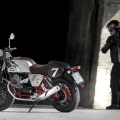 Moto-GuzziV7-Racer-2012-014