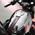 Moto-GuzziV7-Racer-2012-015