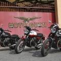 Moto-GuzziV7-Racer-2012-016