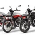 Moto-GuzziV7-Racer-2012-017
