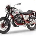 Moto-GuzziV7-Racer-2012-018