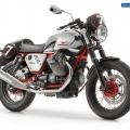 Moto-GuzziV7-Racer-2012-019