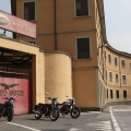 Moto-GuzziV7-Racer-2012-020