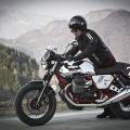 Moto-GuzziV7-Racer-2012-022