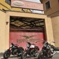 Moto-GuzziV7-Racer-2012-023