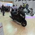 2012MotosikletFuari-SYM-MotoranStandi-001