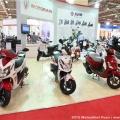 2012MotosikletFuari-SYM-MotoranStandi-002