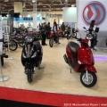 2012MotosikletFuari-SYM-MotoranStandi-003