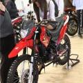 2012MotosikletFuari-SYM-MotoranStandi-004