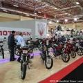 2012MotosikletFuari-SYM-MotoranStandi-005