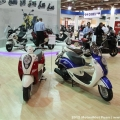 2012MotosikletFuari-SYM-MotoranStandi-008
