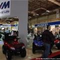 2012MotosikletFuari-SYM-MotoranStandi-009