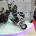 2012MotosikletFuari-SYM-MotoranStandi-010