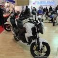 2012MotosikletFuari-SYM-MotoranStandi-011