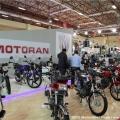 2012MotosikletFuari-SYM-MotoranStandi-012