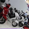 2012MotosikletFuari-SYM-MotoranStandi-013