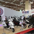 2012MotosikletFuari-SYM-MotoranStandi-014
