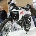 2012-MotosikletFuari-Aprilia-Vespa-Gilera-MotoGuzziStandi-001