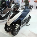 2012-MotosikletFuari-Aprilia-Vespa-Gilera-MotoGuzziStandi-002