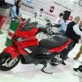 2012-MotosikletFuari-Aprilia-Vespa-Gilera-MotoGuzziStandi-003