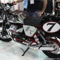 2012-MotosikletFuari-Aprilia-Vespa-Gilera-MotoGuzziStandi-004