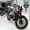 2012-MotosikletFuari-Aprilia-Vespa-Gilera-MotoGuzziStandi-005