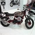 2012-MotosikletFuari-Aprilia-Vespa-Gilera-MotoGuzziStandi-006