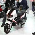 2012-MotosikletFuari-Aprilia-Vespa-Gilera-MotoGuzziStandi-007