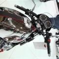 2012-MotosikletFuari-Aprilia-Vespa-Gilera-MotoGuzziStandi-008