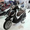 2012-MotosikletFuari-Aprilia-Vespa-Gilera-MotoGuzziStandi-009