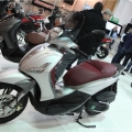 2012-MotosikletFuari-Aprilia-Vespa-Gilera-MotoGuzziStandi-010