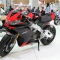 2012-MotosikletFuari-Aprilia-Vespa-Gilera-MotoGuzziStandi-011