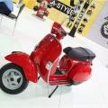 2012-MotosikletFuari-Aprilia-Vespa-Gilera-MotoGuzziStandi-012