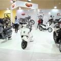 2012-MotosikletFuari-Aprilia-Vespa-Gilera-MotoGuzziStandi-013