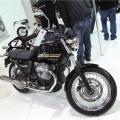 2012-MotosikletFuari-Aprilia-Vespa-Gilera-MotoGuzziStandi-014
