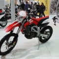 2012-MotosikletFuari-Aprilia-Vespa-Gilera-MotoGuzziStandi-015