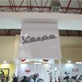 2012-MotosikletFuari-Aprilia-Vespa-Gilera-MotoGuzziStandi-016