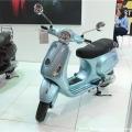 2012-MotosikletFuari-Aprilia-Vespa-Gilera-MotoGuzziStandi-017