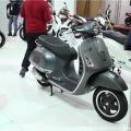 2012-MotosikletFuari-Aprilia-Vespa-Gilera-MotoGuzziStandi-018