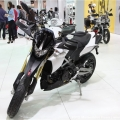 2012-MotosikletFuari-Aprilia-Vespa-Gilera-MotoGuzziStandi-019