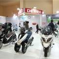 2012-MotosikletFuari-Aprilia-Vespa-Gilera-MotoGuzziStandi-020
